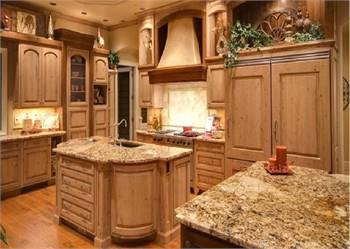 Appliance repair serves St. Louis
