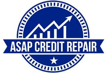 A S A P Credit Repair